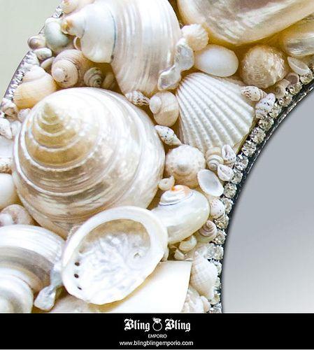 seashell mirrors   5764864305_1164f2eca1_z.jpg