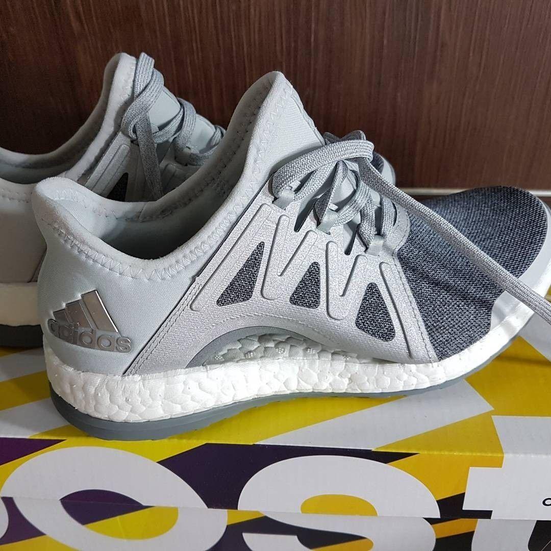 130 adidas donne scarpe da corsa pureboost x elemento finito