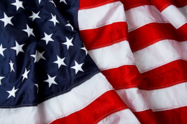 5743c30287d Thank you to all Service members and their families this Veterans ...