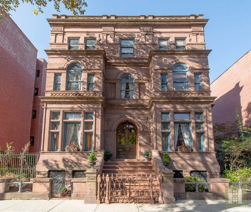 247 Hancock St, Brooklyn, NY 11216 | MLS #11363316 - Zillow