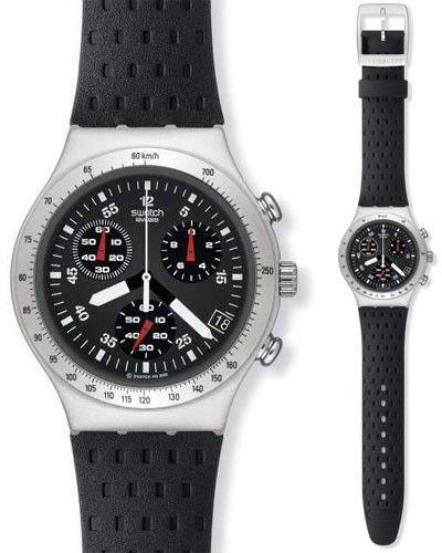No esencial masa empujoncito  Reloj Swatch   Reloj, Marcas de relojes suizos, Relojes elegantes