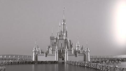 , Disney Cinderella Castle ~ 3D Model #96449694 | Pond5, Hot Models Blog 2020, Hot Models Blog 2020