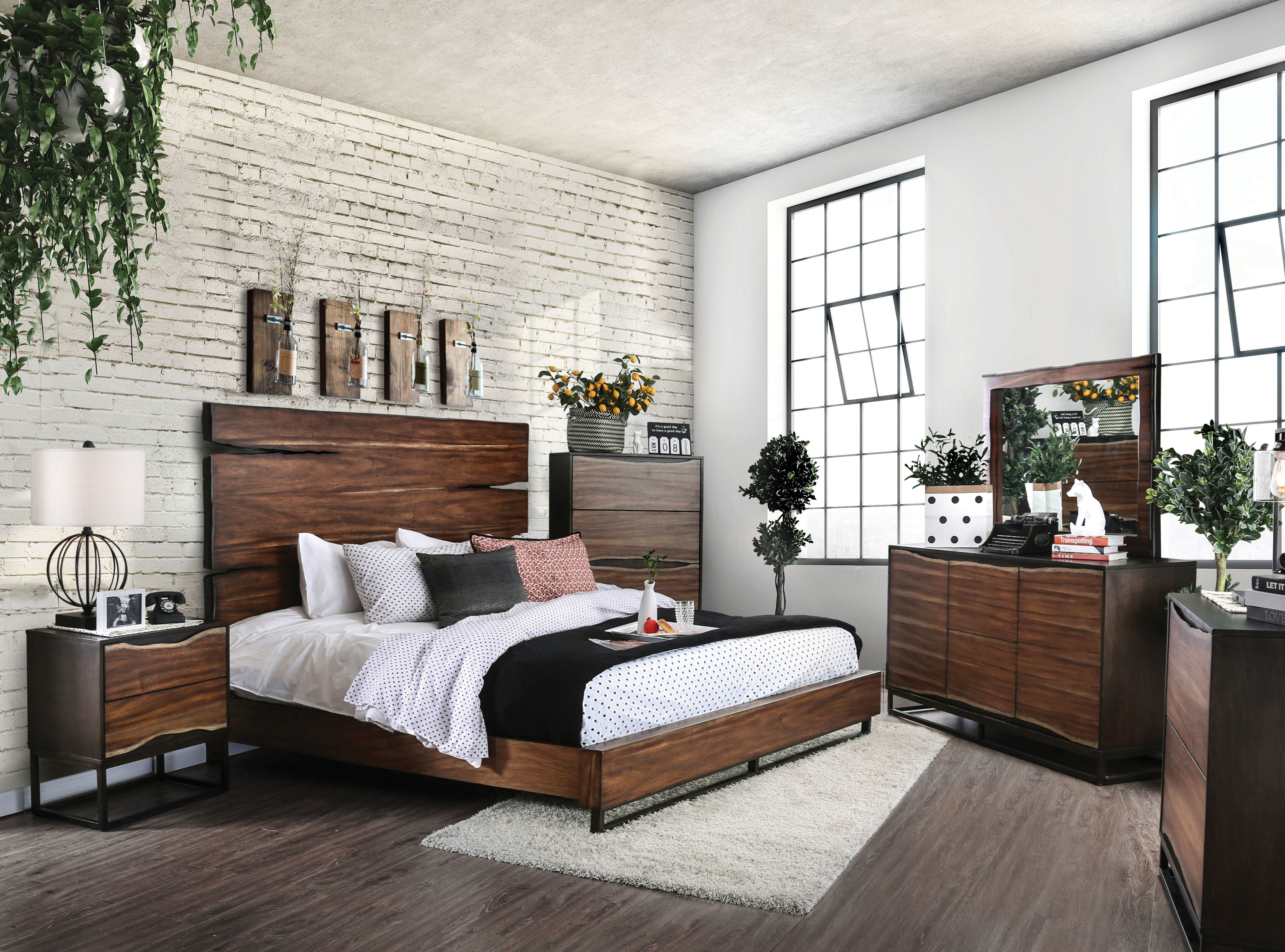 11 Ideas When Is The Best Time To Buy Bedroom Furniture Should Be
