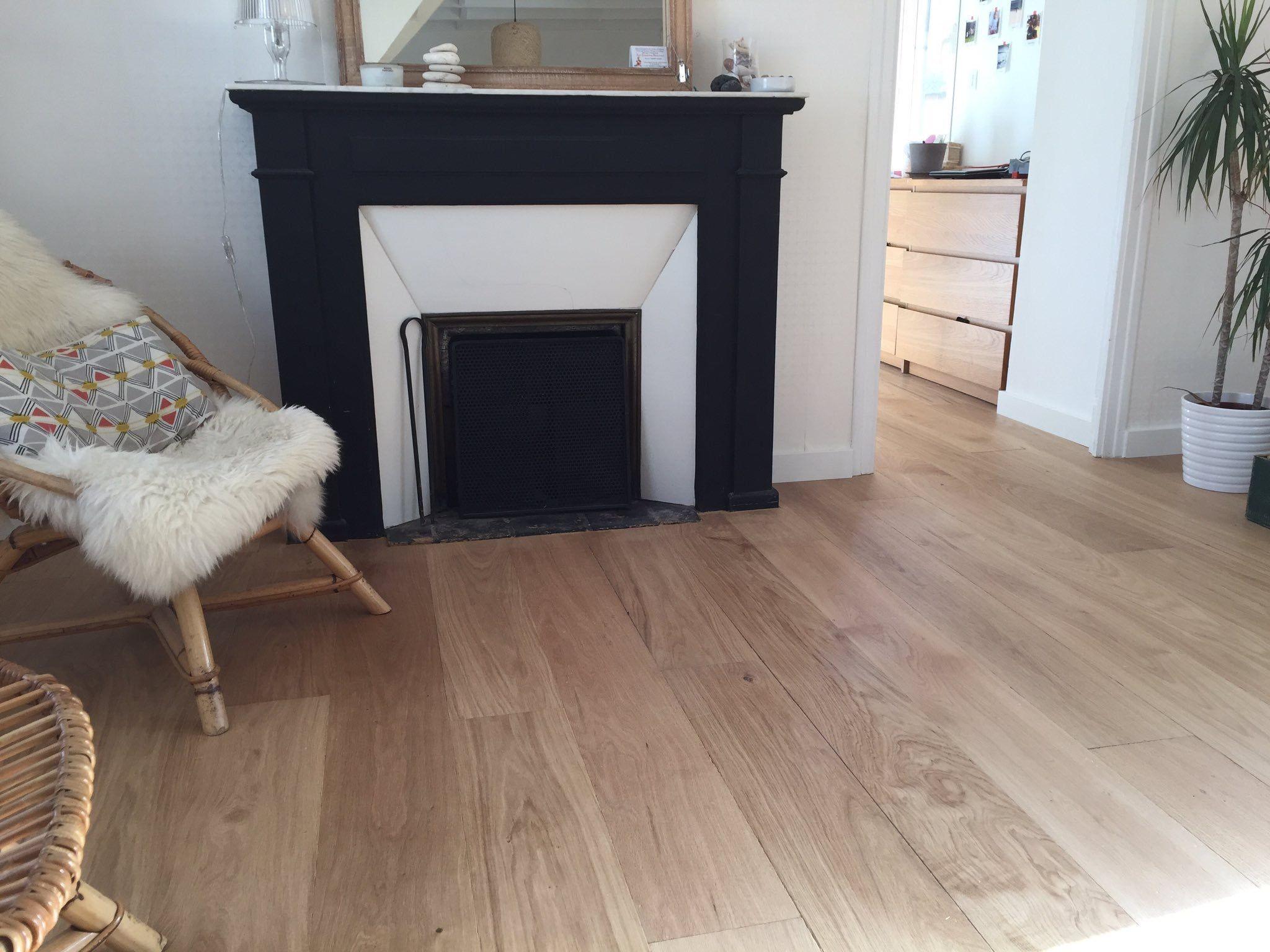 vente pose parquet contrecoll vieilli di legno classico capri abacasalome routedumeuble. Black Bedroom Furniture Sets. Home Design Ideas