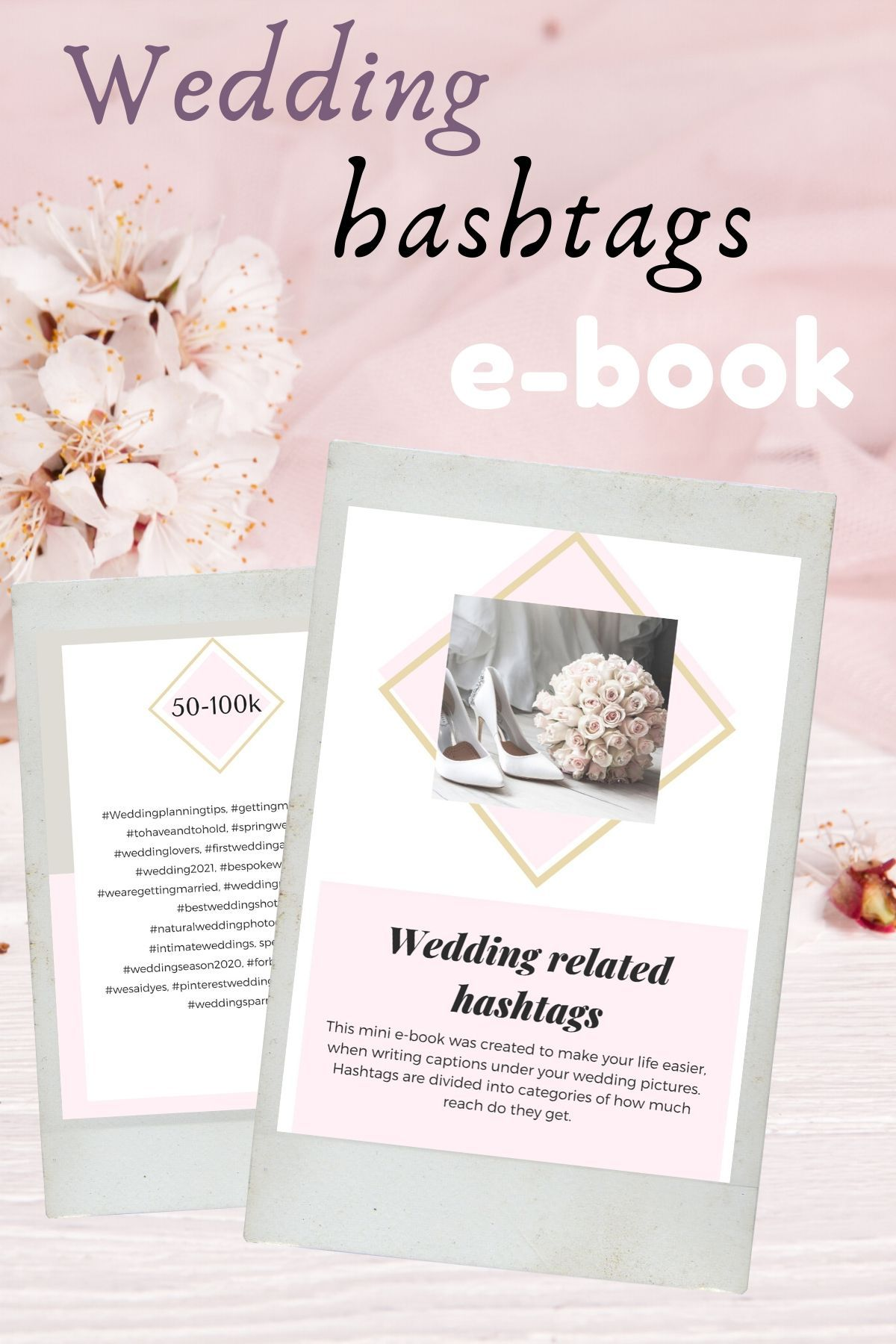Pin on Tips for Wedding Professionals