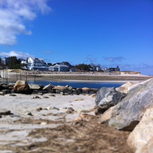 Cold Storage Beach in Massachusetts & Cold Storage Beach in Massachusetts | TRAVELS | Pinterest ...