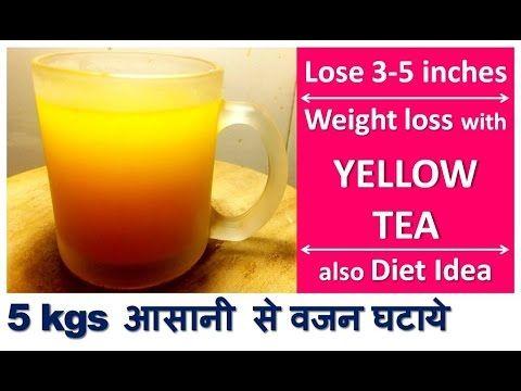 Orange Tea For Weight Loss Dr Shalini Weightlosslook