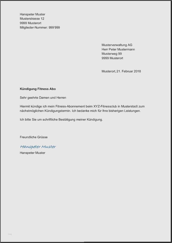Kundigung Mietruckstand Vorlage 47 Schon Jene Konnen Adaptieren Fur Ihre Wichtigsten Kreative Kundigung Mietruckstand In 2020 Document Templates Templates Resume