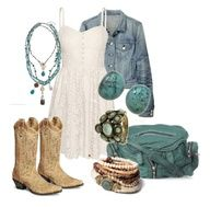 Turquoise ♥ers