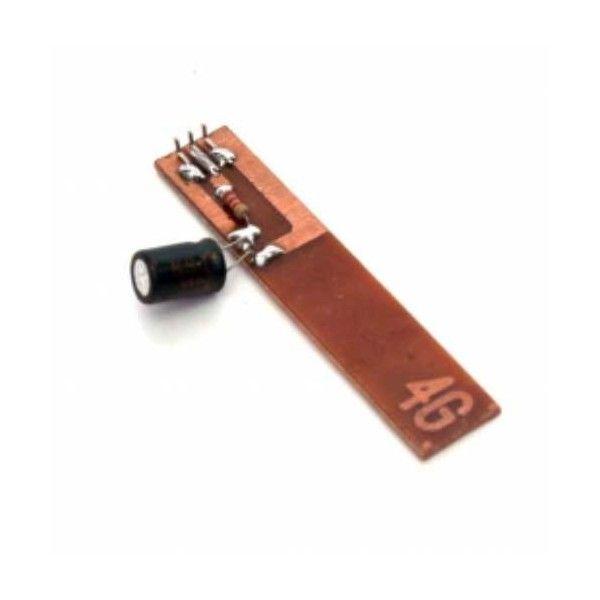 BATTERY DUMMY MODEM BOLT ZTE MF 90 Untuk penggunaan jangka
