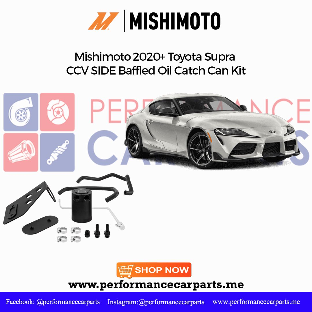 Performance Car Parts Tuning Parts Online All