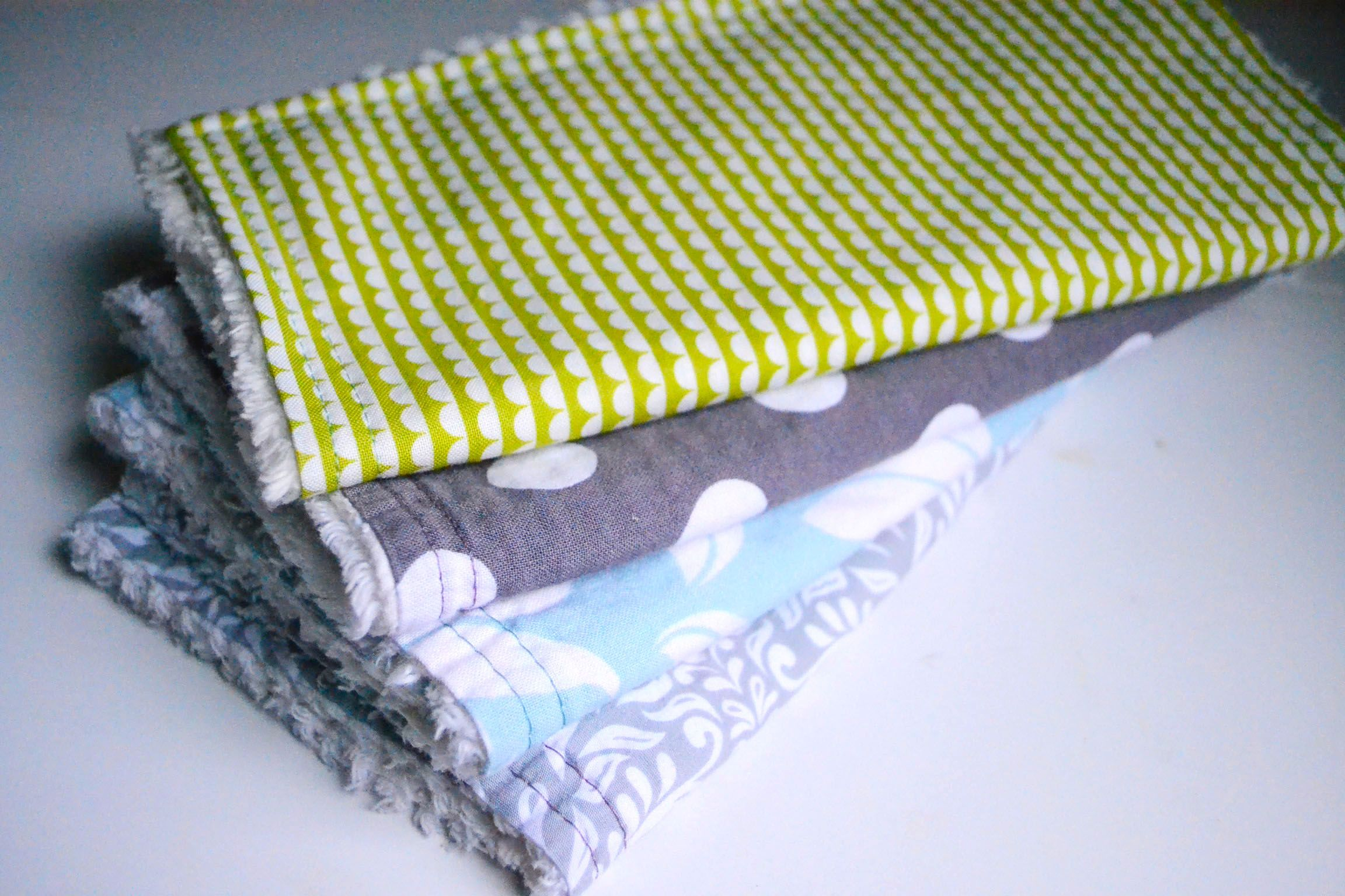 Burp cloths tutorial love that she used chenille baby burp cloths tutorial love that she used chenille baditri Image collections