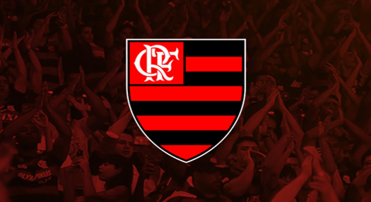 Jogo Do Flamengo Ao Vivo Assistir Flamengo Vs Madureira Online Gratis Jogo Do Flamengo Flamengo Ao Vivo Flamengo
