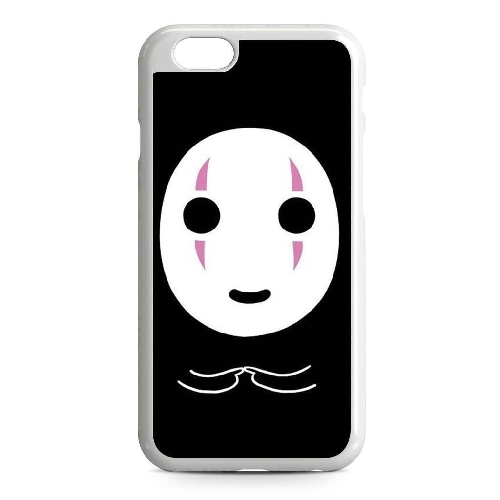 El Viaje De Chihiro iPhone 6 Case