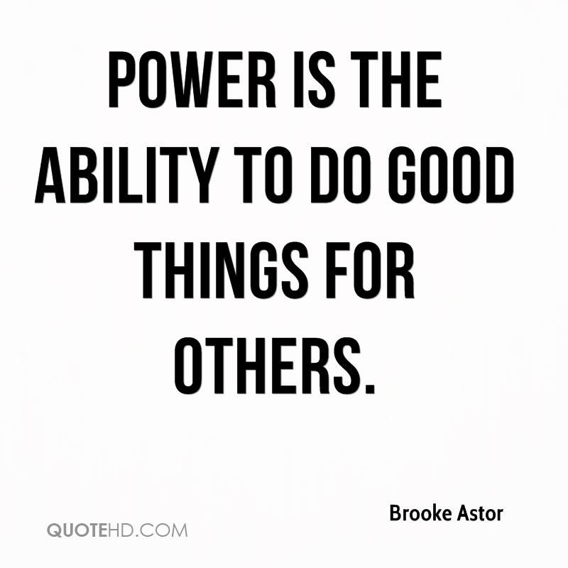 Do Good Quotes Page 3 Quotehd True Dat Quotes Best Quotes