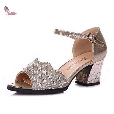 Chaussures LvYuan  Noir (Black) Superga 2750 COTU Classic  Sneakers Basses Femme  Basses Fille - Blanc - Blanc (Panna/Powder) Richter Kinderschuhe sQuhZAE