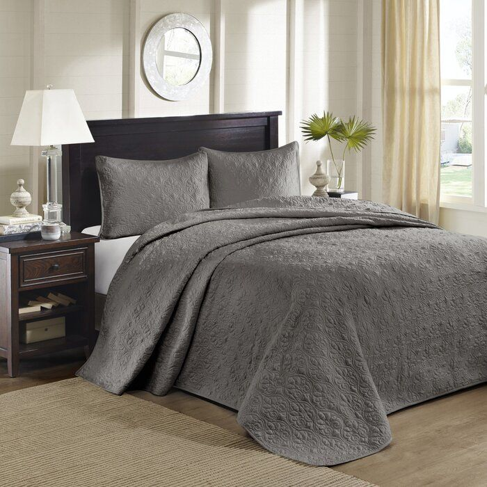 French Country Bedrooms Bedding Blankets