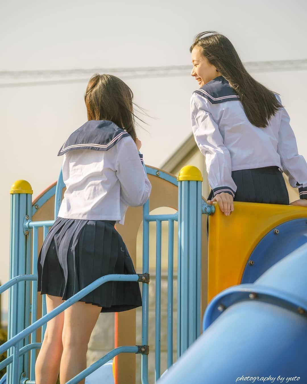 いいね!1,471件、コメント9件 ― 優斗(@yuto8639y)のInstagramアカウント: 「. あめさん&そらさん . 秘密だよ . 【DMにて撮影依頼受付中】  #作品撮りモデル #portrait #ポートレート好きな人と繋がりたい #ポートレート #東京カメラ部 #girl…」