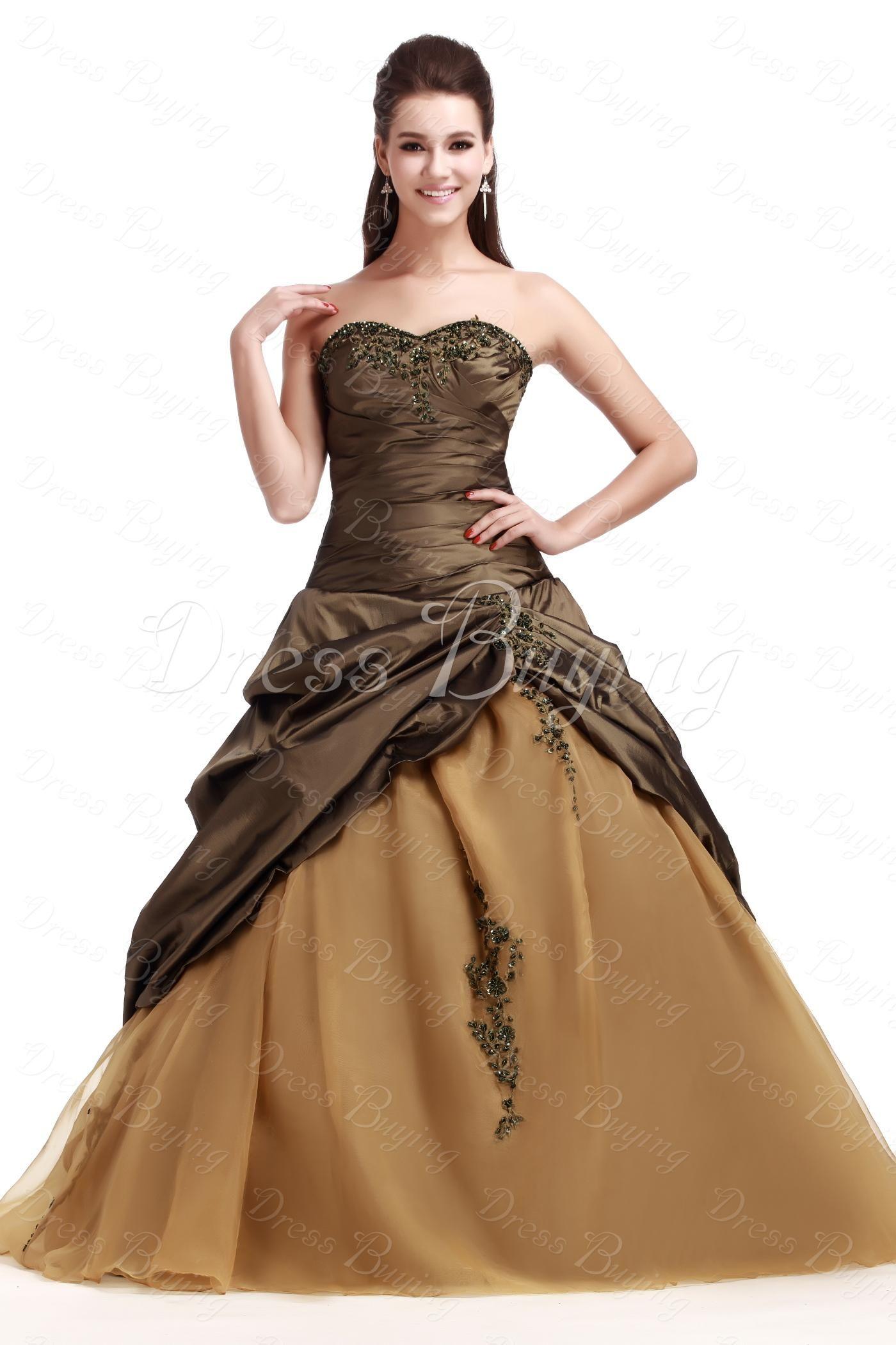 Ziemlich Zebra Brautkleider Zeitgenössisch - Hochzeit Kleid Stile ...