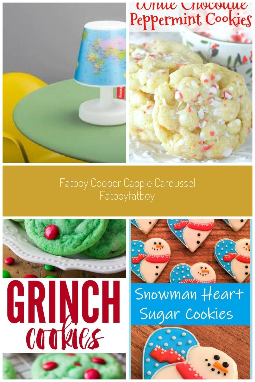 Der Fatboy Cooper Cappie Lampenschirm Ist Innovativ Frisch Und Modern Mit Dem Cooper Cappie Knn In 2020 Rezept Kekse Schokoladen Kekse Italienische Weihnachtsplatzchen