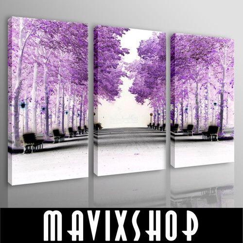3 quadri moderni nuovo design arredamento arredo stampa for Quadri arredo salotto
