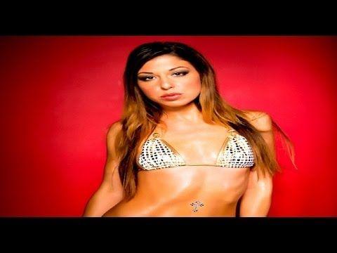 Porn Star Mia Gold