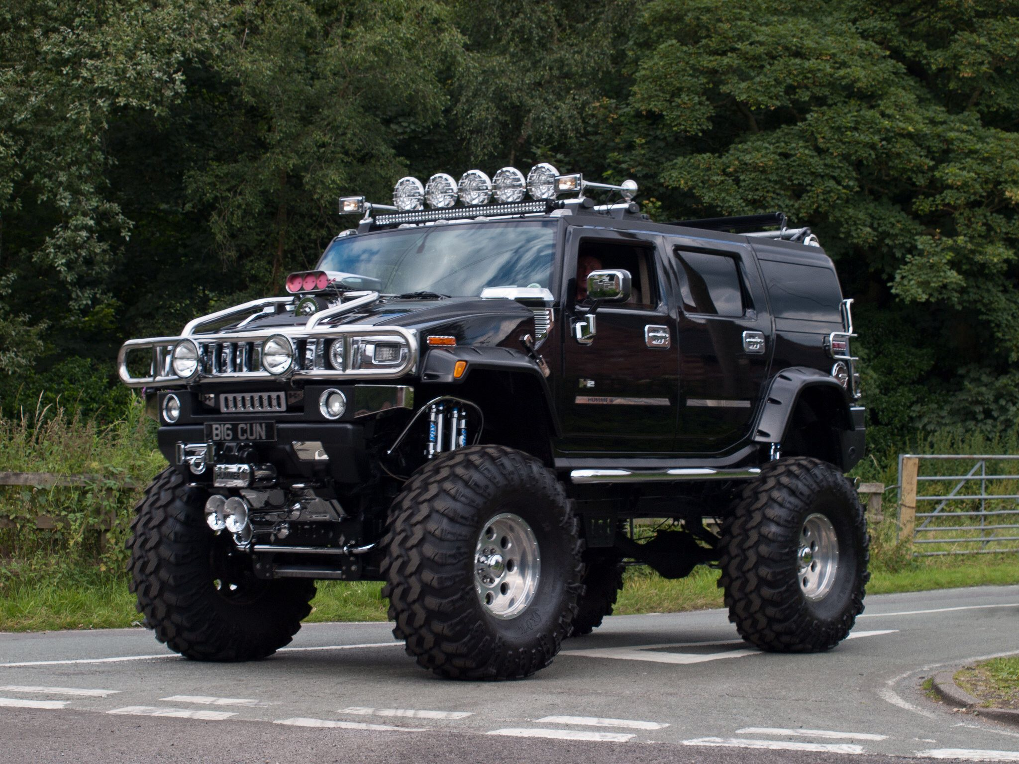 Hummer h3 lifted lifted h3 or h3t pics hummers pinterest b16 cun hummer h2 vanachro Gallery