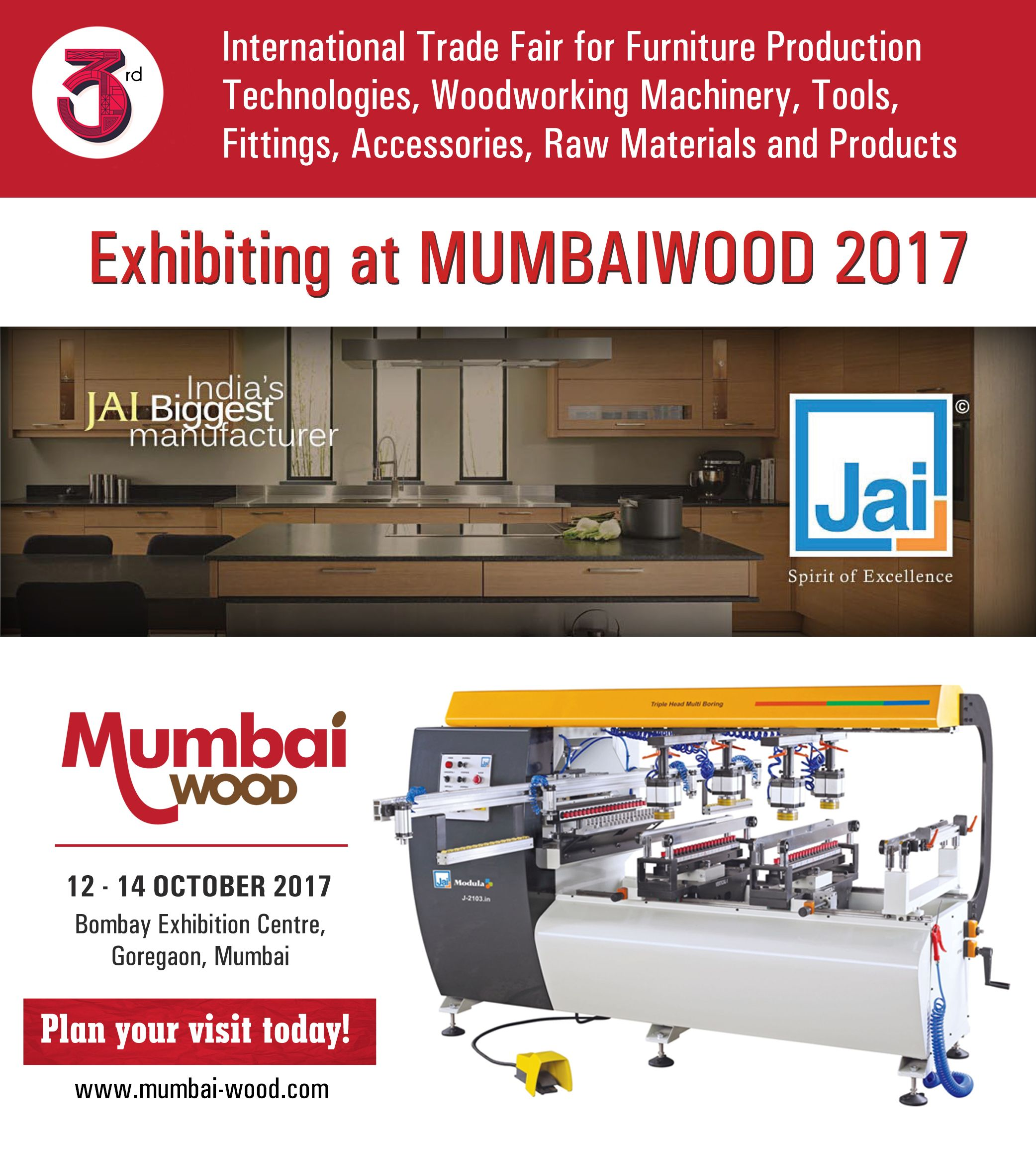 Pin By Indiawood On Mumbaiwood 2017 Pinterest Raw Materials