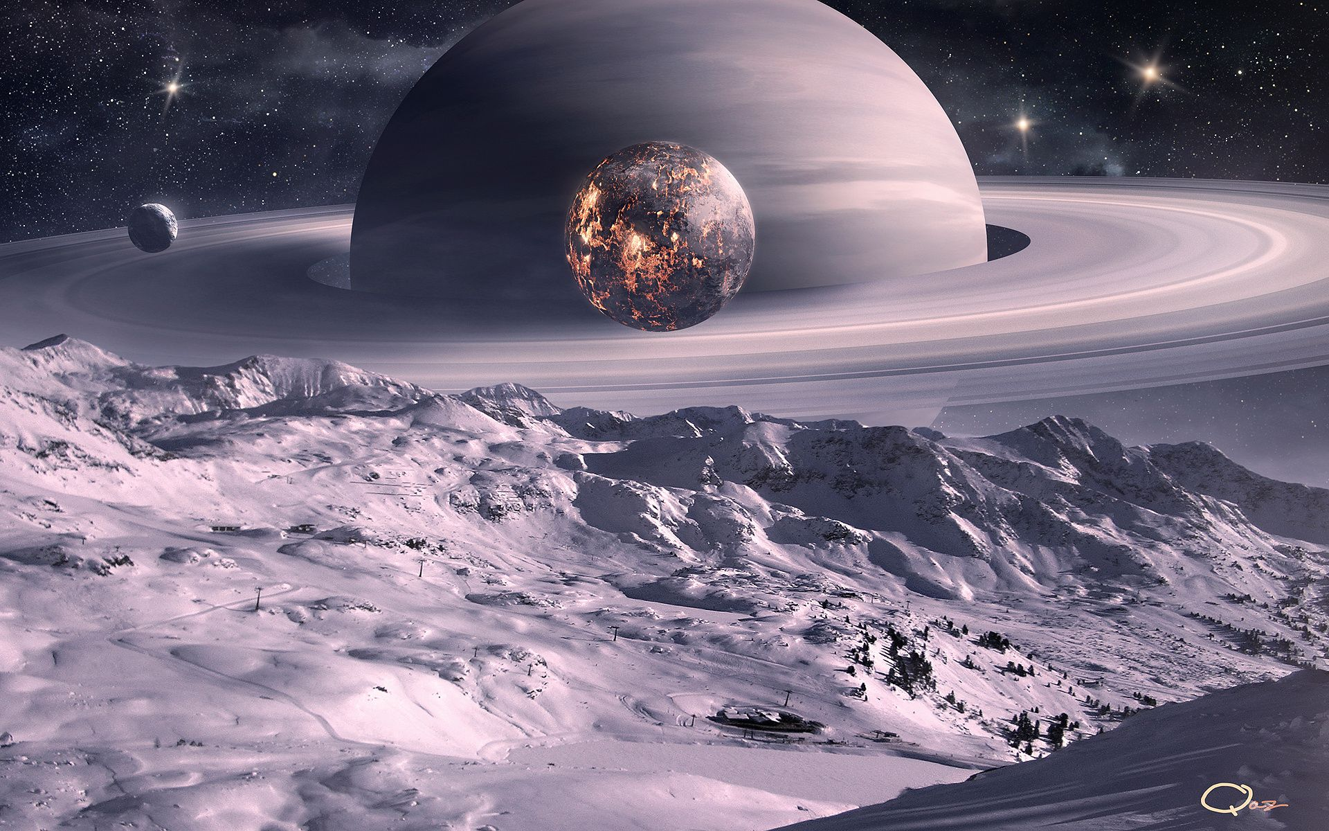 http://all-images.net/wallpaper-science-fiction-hd-16/