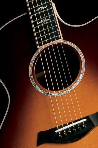 Related image · Taylor GuitarsAcoustic GuitarsIphone ...
