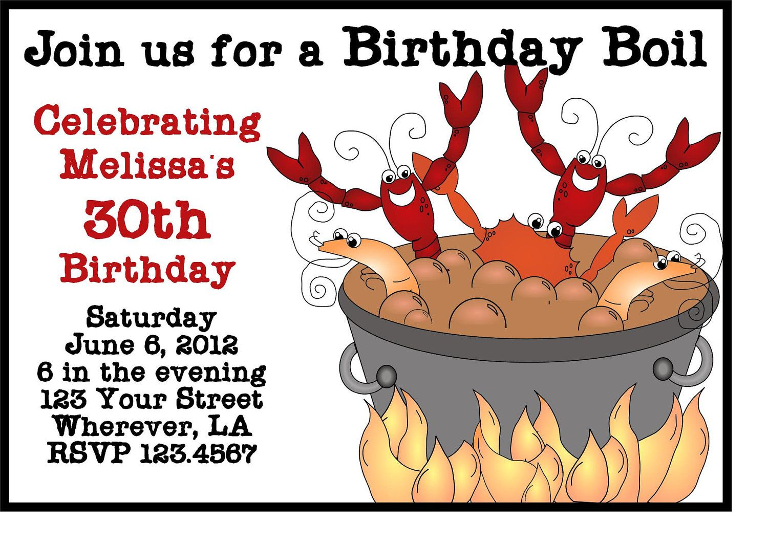 small resolution of pix for crawfish boil clipart