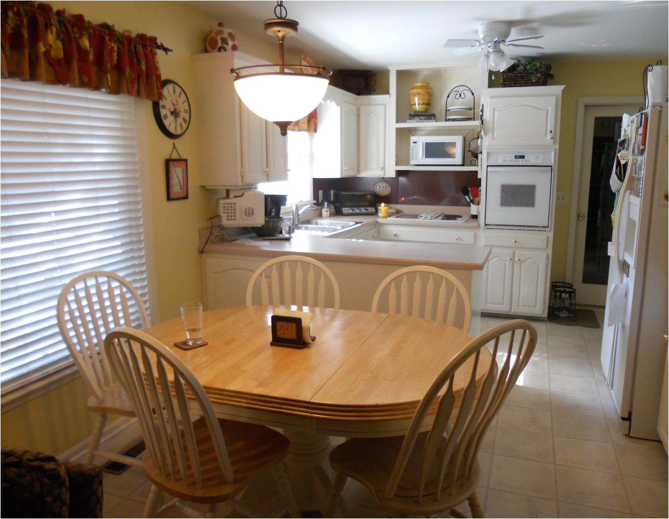 paint kitchen cabinets white appliances ideas to decorate ...