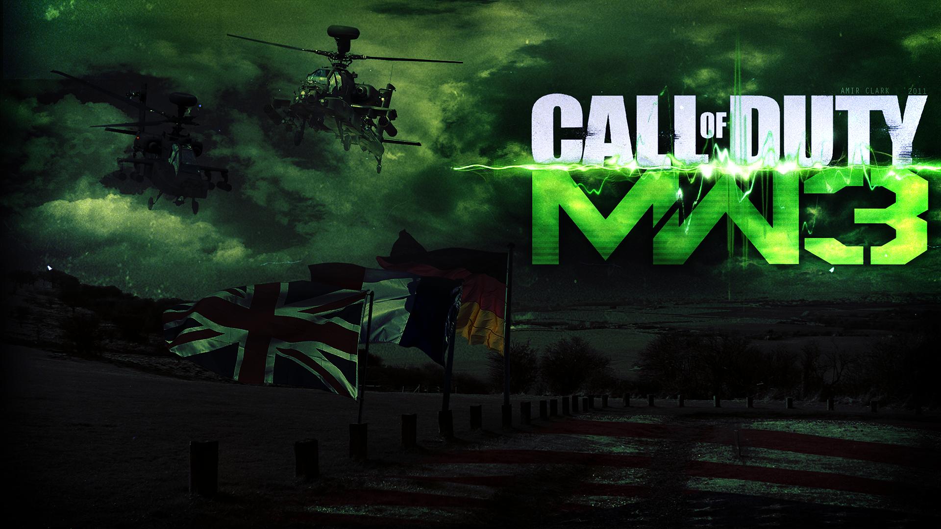 Call Of Duty Modern Warfare 3 Sayfa 12 Uludag Sozluk Call Of Duty Modern Warfare World Of Warcraft Gold