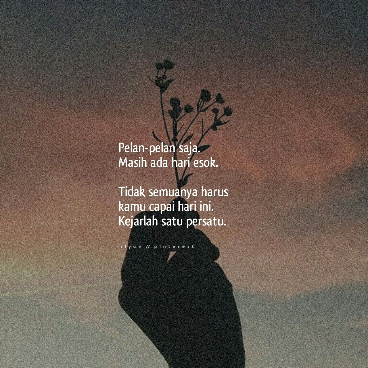 Quotes Positive Bahasa Indonesia 3
