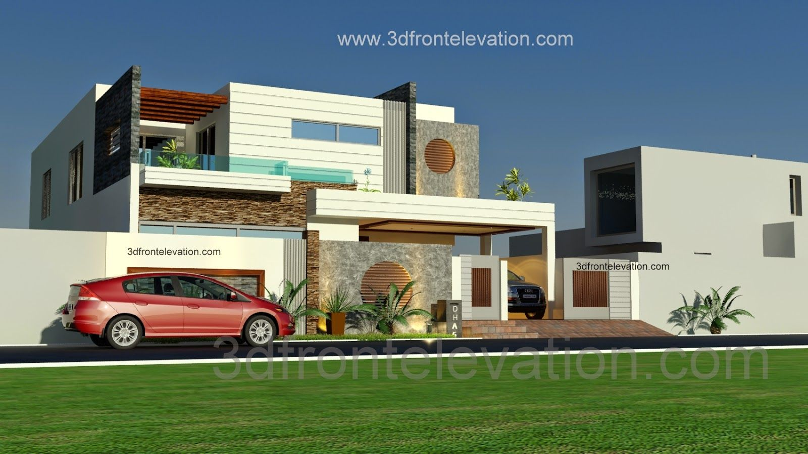 High Quality Modern European House Designs   Pesquisa Do Google