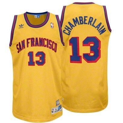 Warriors Jersey San Francisco Jersey On Sale