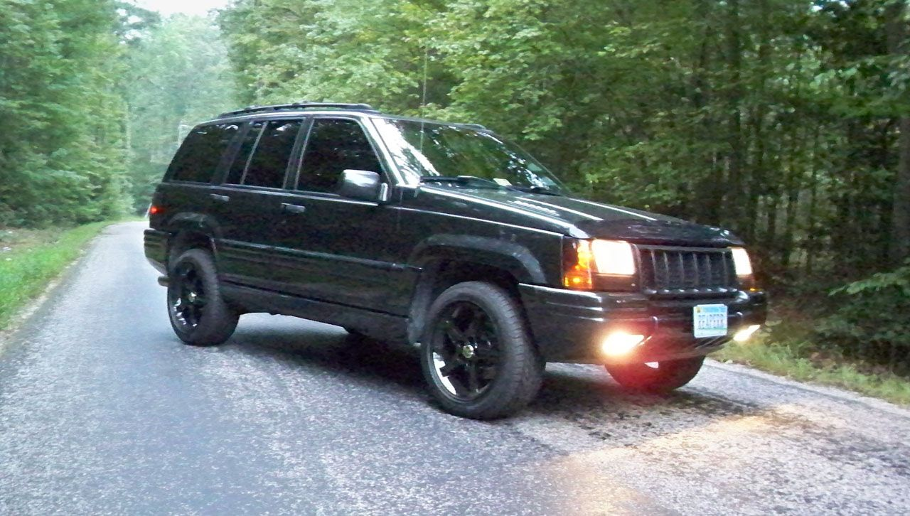 Click On Image To Download 1998 Jeep Grand Cherokee Service Repair Workshop Manual Download 1998 Jeep Grand Cherokee Jeep Grand Cherokee Grands