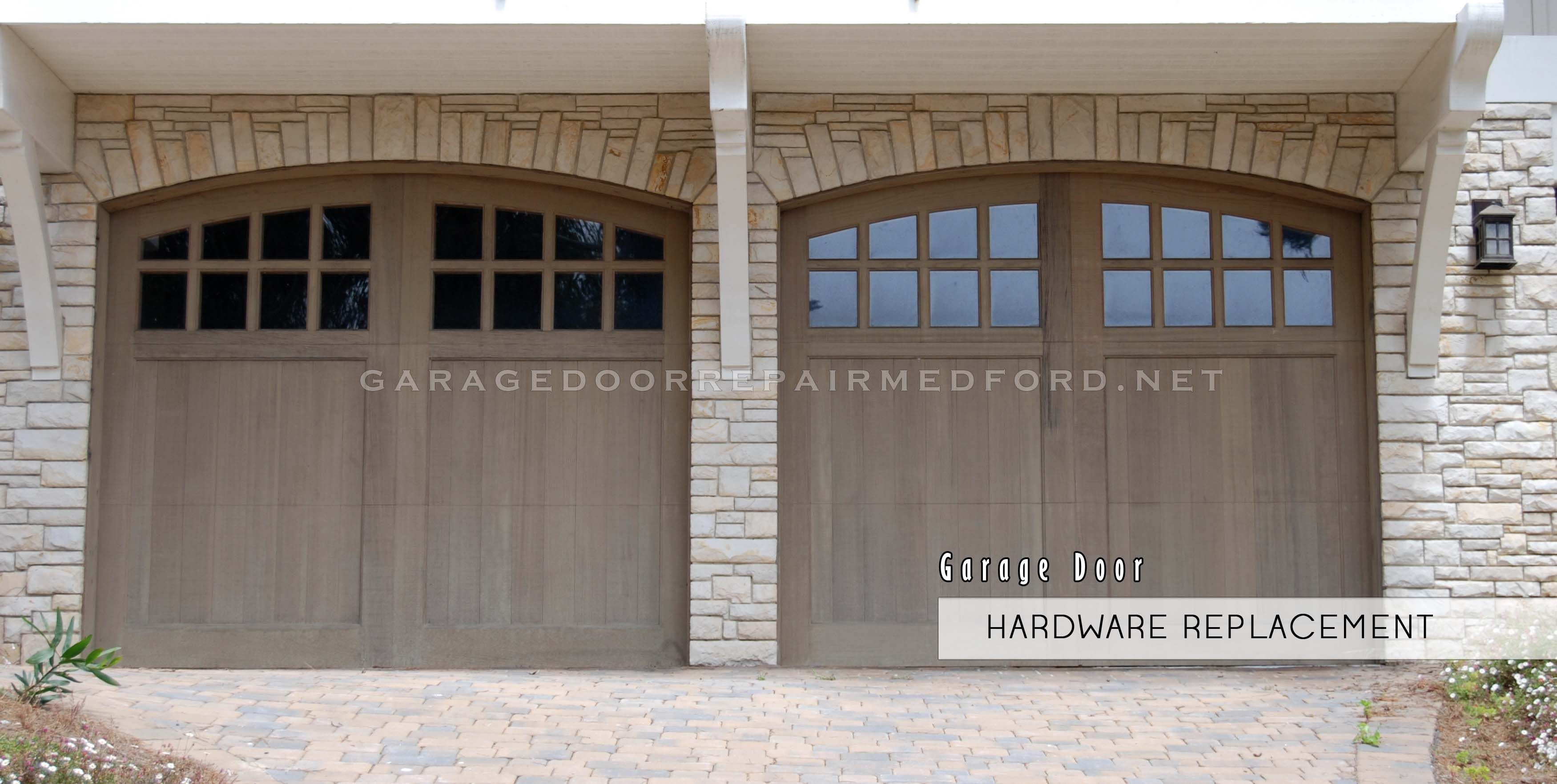 two cost on ideas residential regard magnificent it remote car with replacement doors panels prices to opener garage hd and door is recommended average exterior of