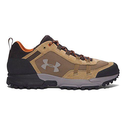 18d2e6ebadd Pin by REGGSenterprises LLC on Hunting Gear SuperStore | Hiking ...