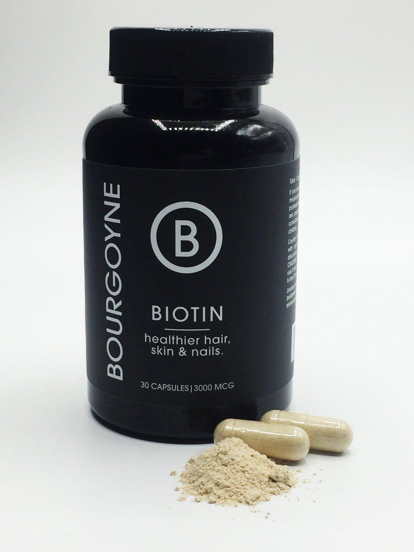 Pin By Joel C Hott On Gadgets Biotin Green Coffee Bean Extract Green Coffee Bean