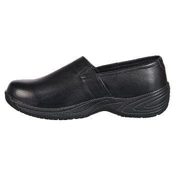 Men's Ariton Slip Resistant Work Clog in 2019 | Clogs, Clogs