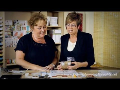 butterfly basics with shelli gardner and dawn youtube