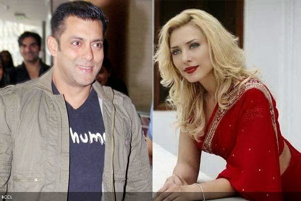 NEWS 4 SUB: 5 times Salman Khan almost got married!
