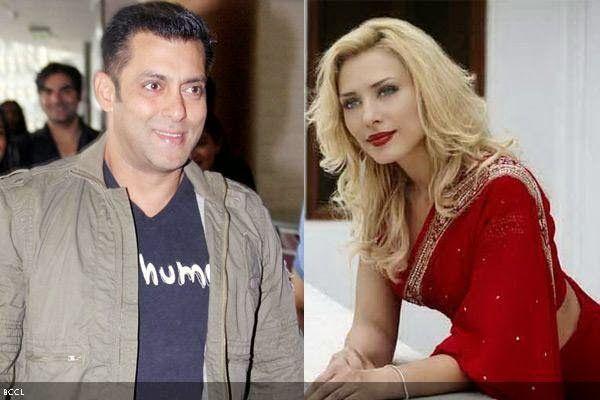 NEWS 4 SUB: 5 times Salman Khan almost got married!