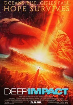 Deep Impact 1998 In 2021 Deep Impact Free Movies Online Full Movies Online Free