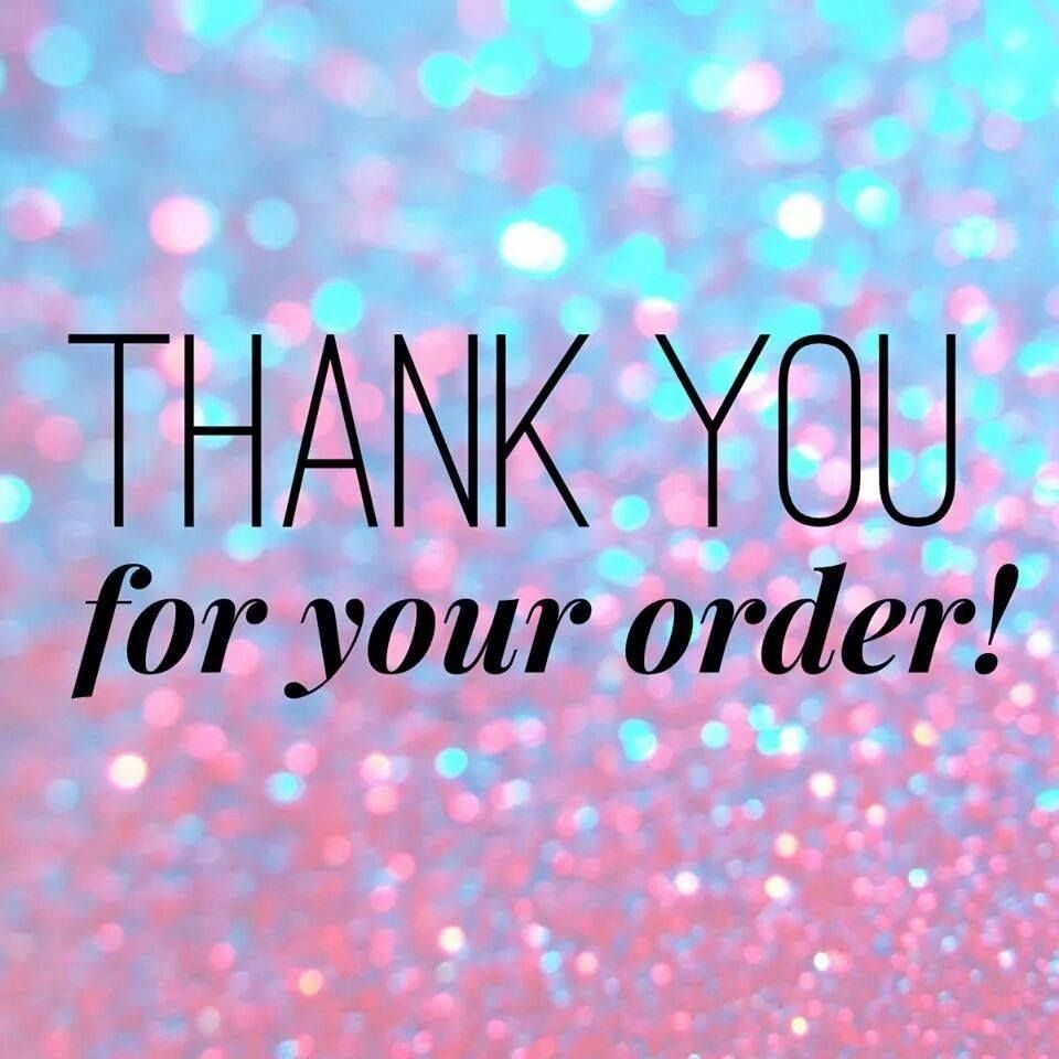 It's just a graphic of Breathtaking Free Printable Thank You for Your Purchase