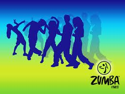 Image Result For Sexy ZUMBA WALLPAPER