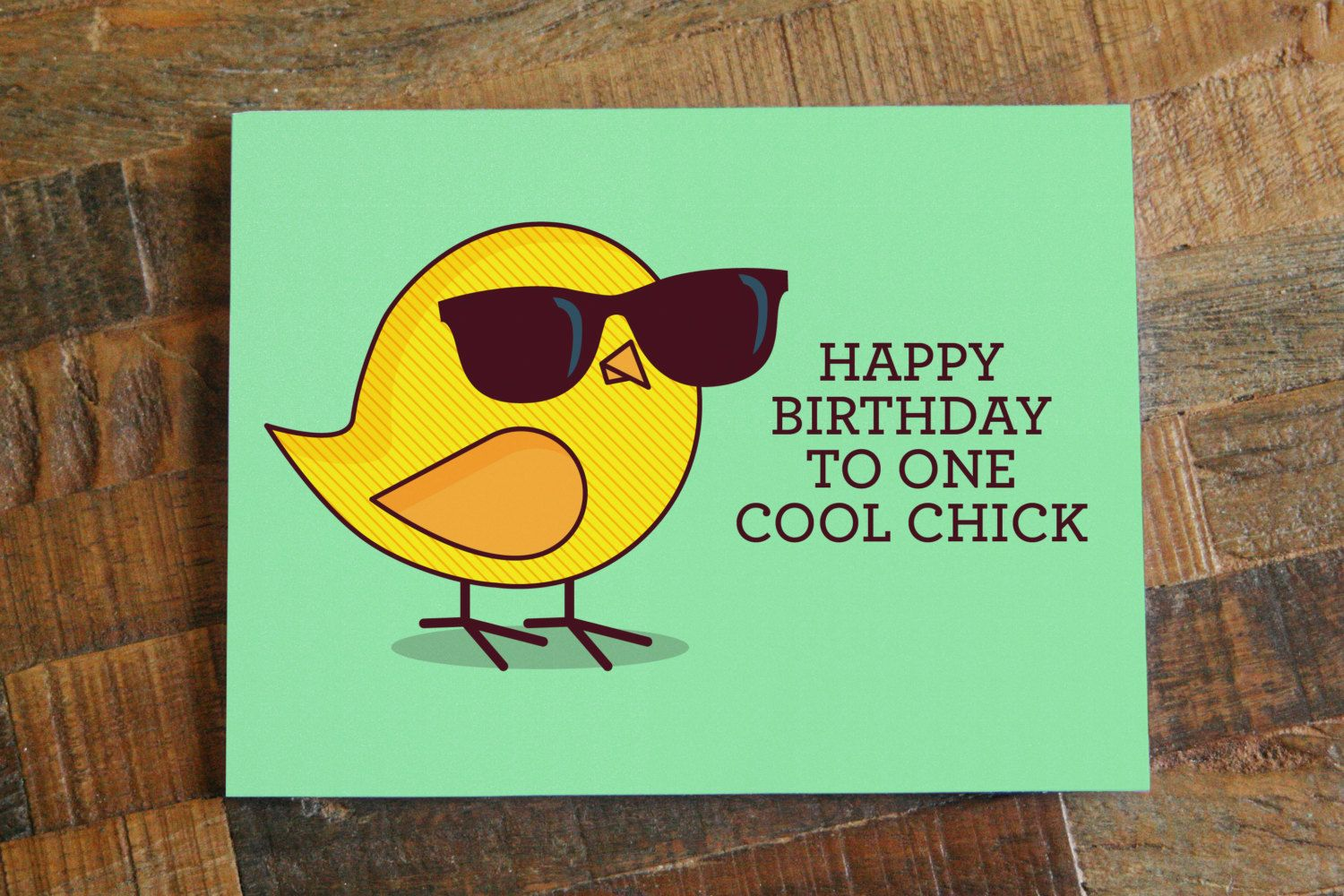 Pin on Awesome Birthday Cards