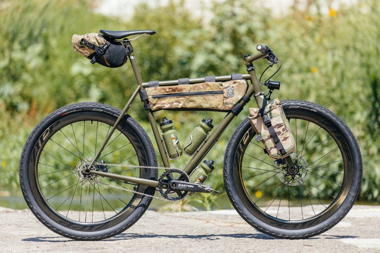 The Top 10 Beautiful Bicycles Of 2018 Bicycle Beautiful