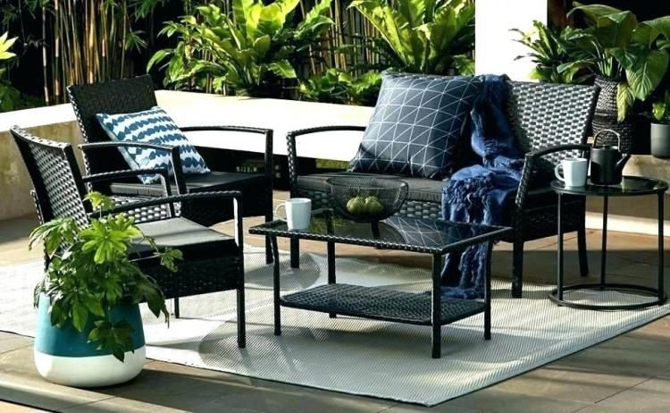 Lazy Boy Patio Furniture At Kmart Outdoor Furniture Australia